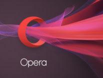"""Opera risponde a Microsoft: """"il nostro browser meglio di Edge"""""""