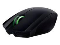 Recensione Orochi, mouse portatile di Razer con doppia personalità