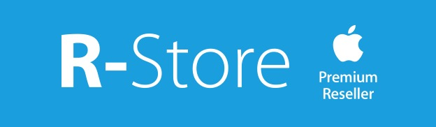 R-Store2