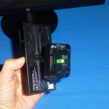 Stick Up Camera