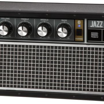 Roland JC-01 1