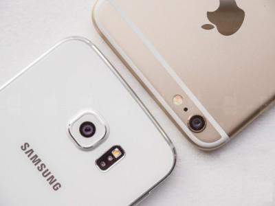 Samsung-Galaxy-S6-edge-vs-Apple-iPhone-6-Plus-13-640x480