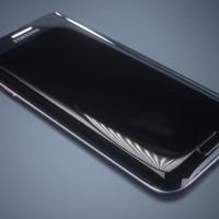 Galaxy S7 impermeabile