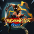 Shadow-Blade-Reload
