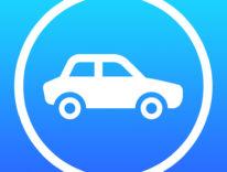 SmartRoadSense, ora su iOS l'app che facilita la manutenzione delle strade