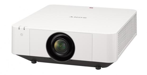 Sony VPL-FWZ65 1