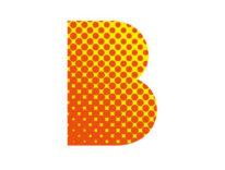 Recensione Bamboo Spark, il disegno digitale diventa smart