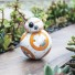 Sphero BB-8 1