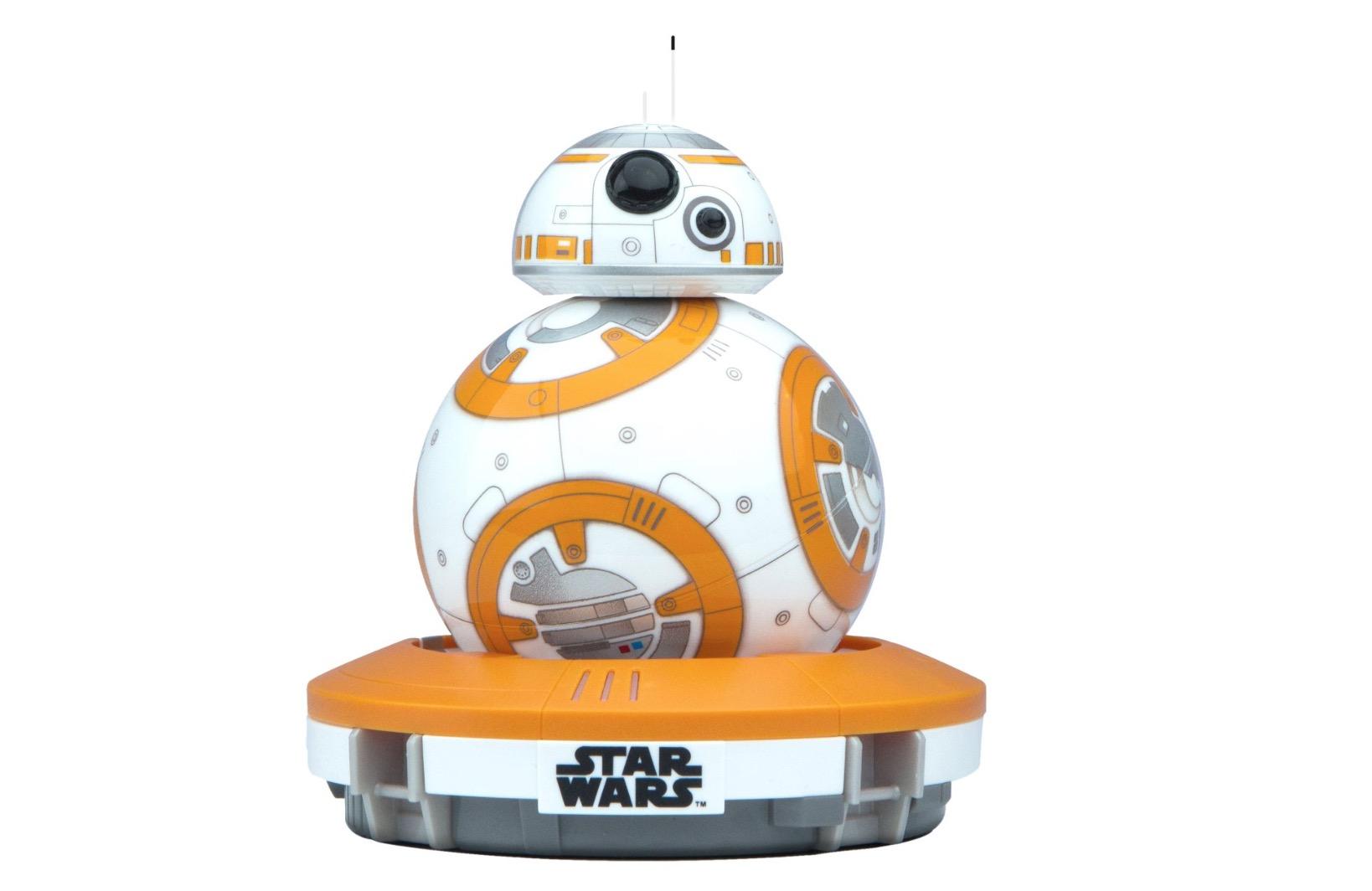 Sphero BB-8 2