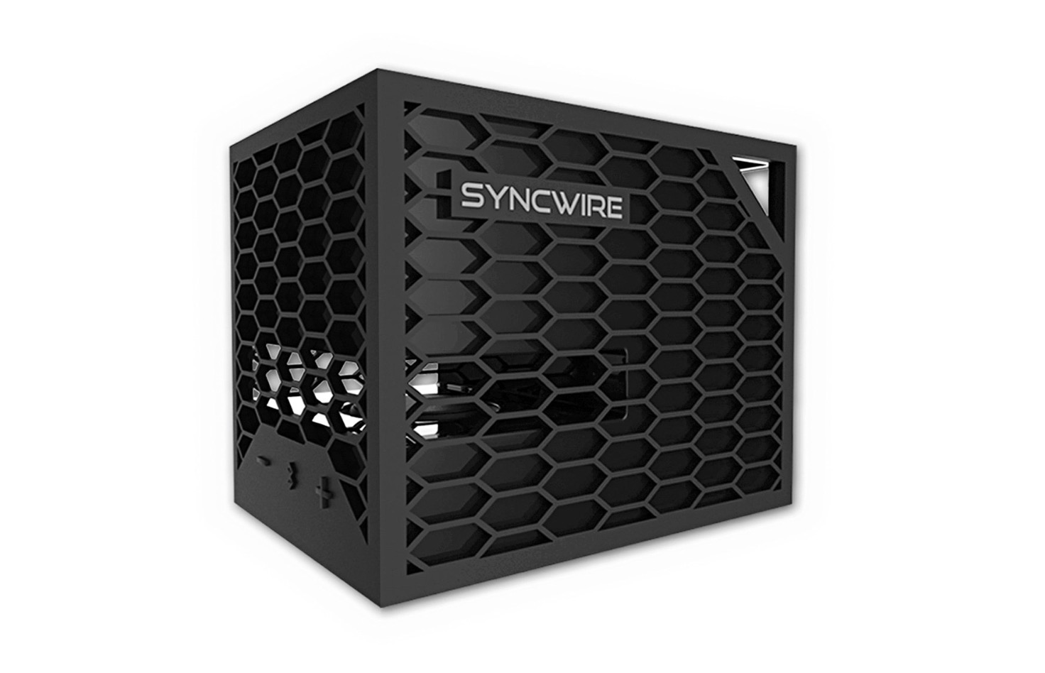 Syncwire 2