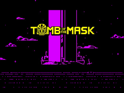 Tomb-of-the-Mask-Logo