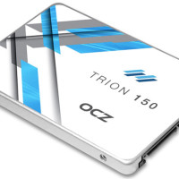 SSD Trion 150