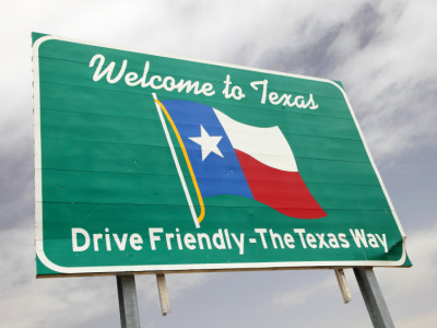 Welcome-to-Texas1
