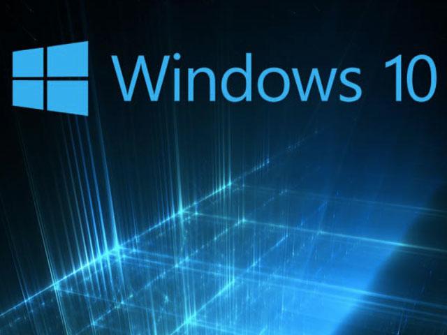Windows10640