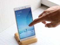 Xiaomi Mi5: ancora uno smartphone top, a 195 euro su GearBest per poche ore
