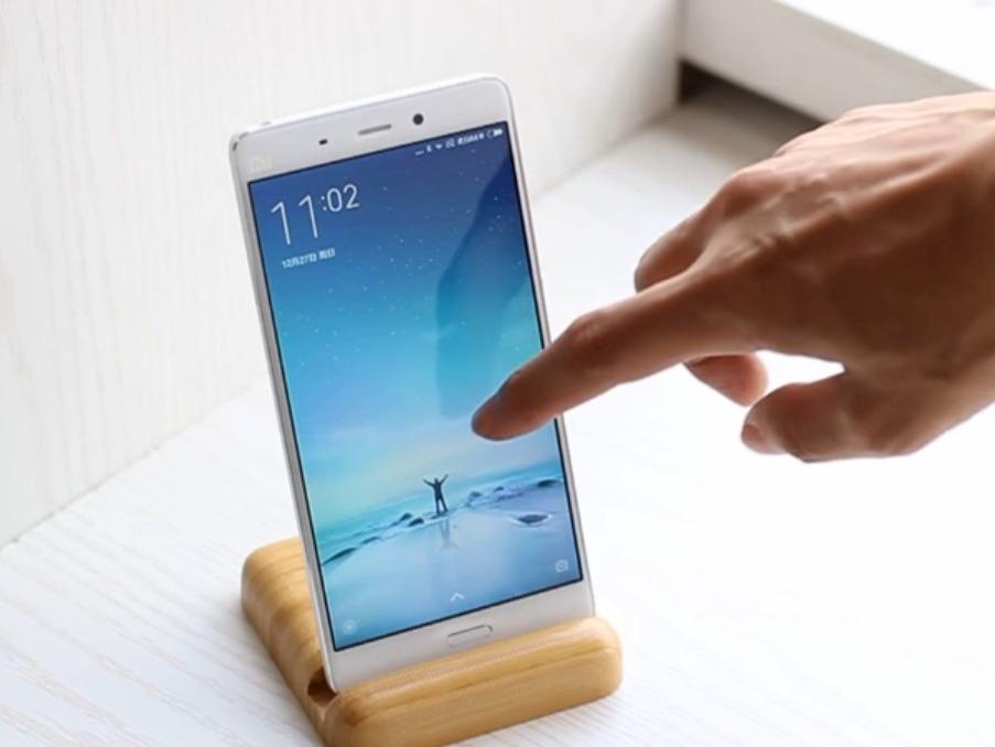 Xiaomi Mi5 2