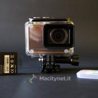 Yuri Di Prodo, Macitynet 2015 - IMG_2947 Activeon CX Gold