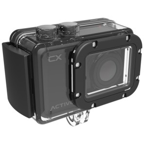 Activeon CX Action Cam