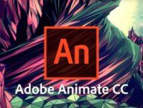 Flash Professional scompare, arriva Adobe Animate CC con una carrellata di novità