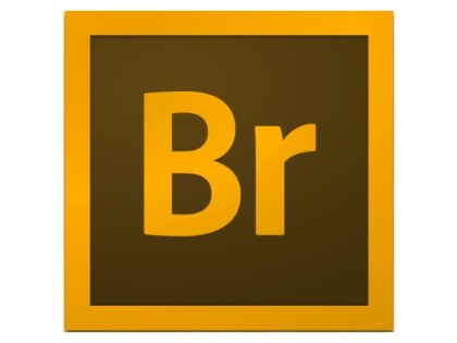 adobe bridge icon logo 640