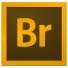 adobe bridge icon logo 640