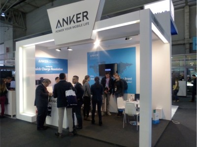 anker mwc16 stand icon 640