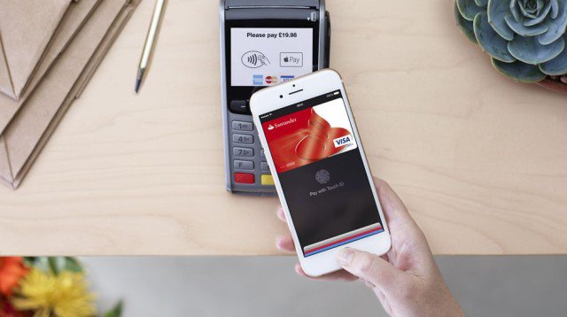 apple pay 640 ok