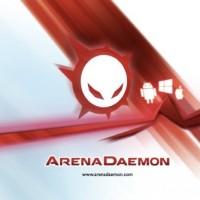 arenadaemon1
