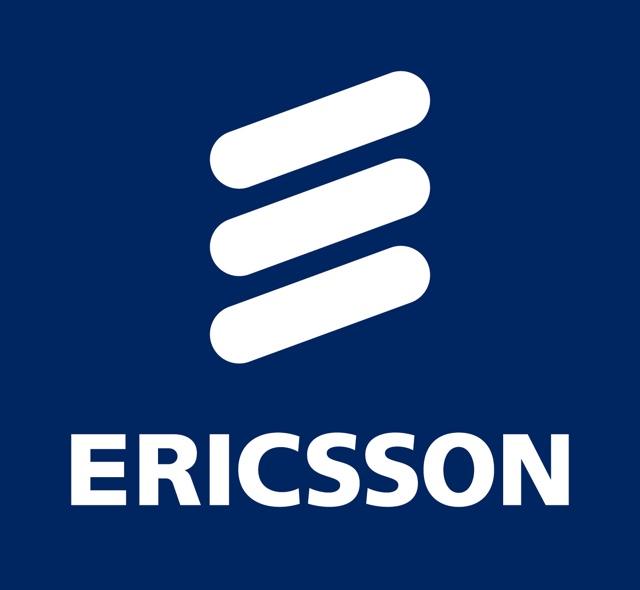 ericsson logo icon 640