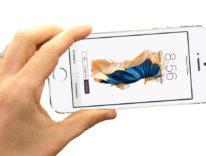 Data di lancio di iPhone 5se e iPad Air 3: si acquisteranno dal 18 marzo?