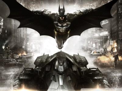 batman_arkham_knight-wallpaper-640x480