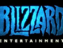 Blizzard accarezza l'idea di portare StarCraft e Overwatch su iOS