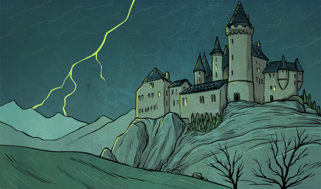 castel lupo prologo_03