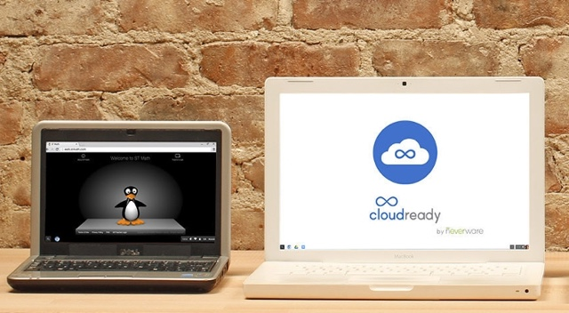cloudready neverware 640