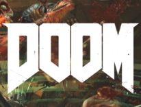 Nuovo Doom arriva dopo 12 anni, lo sparatutto infernale per tutti ma non per Mac