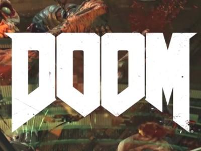 doom-e3-2016-logo-620 ok