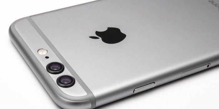 doppia-fotocamera-su-iPhone-7-1