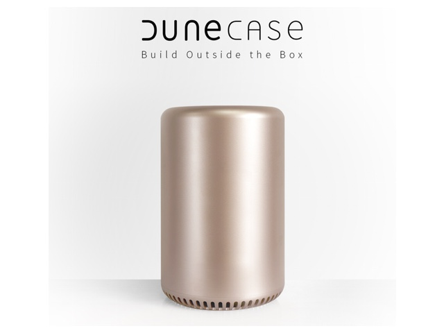 dune case clone mac pro 640 icon