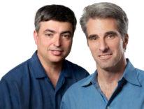 Sempre più bug in iTunes, Foto, Mail? Secondo Federighi: «Il software Apple migliora»