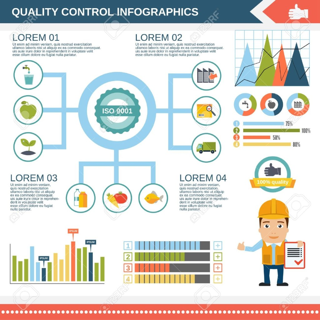 Èspero master infografica 2