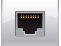 Nelle ultime ore Ethernet ha smesso di funzionare sul Mac? Ecco perché e cosa fare