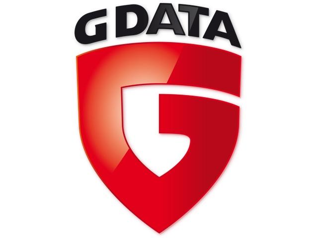 g data logo icon 640