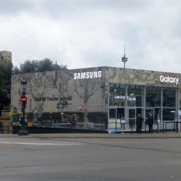 galaxy s7 apple store 2