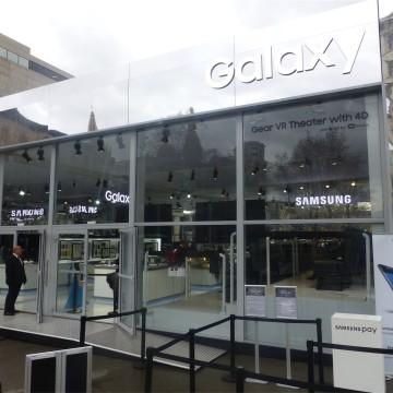 galaxy s7 apple store 6