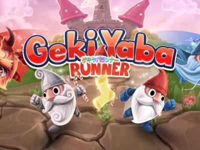 geki-yaba-1200x1200-830x830