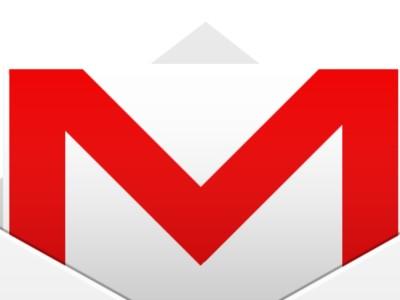 gmail icona-1