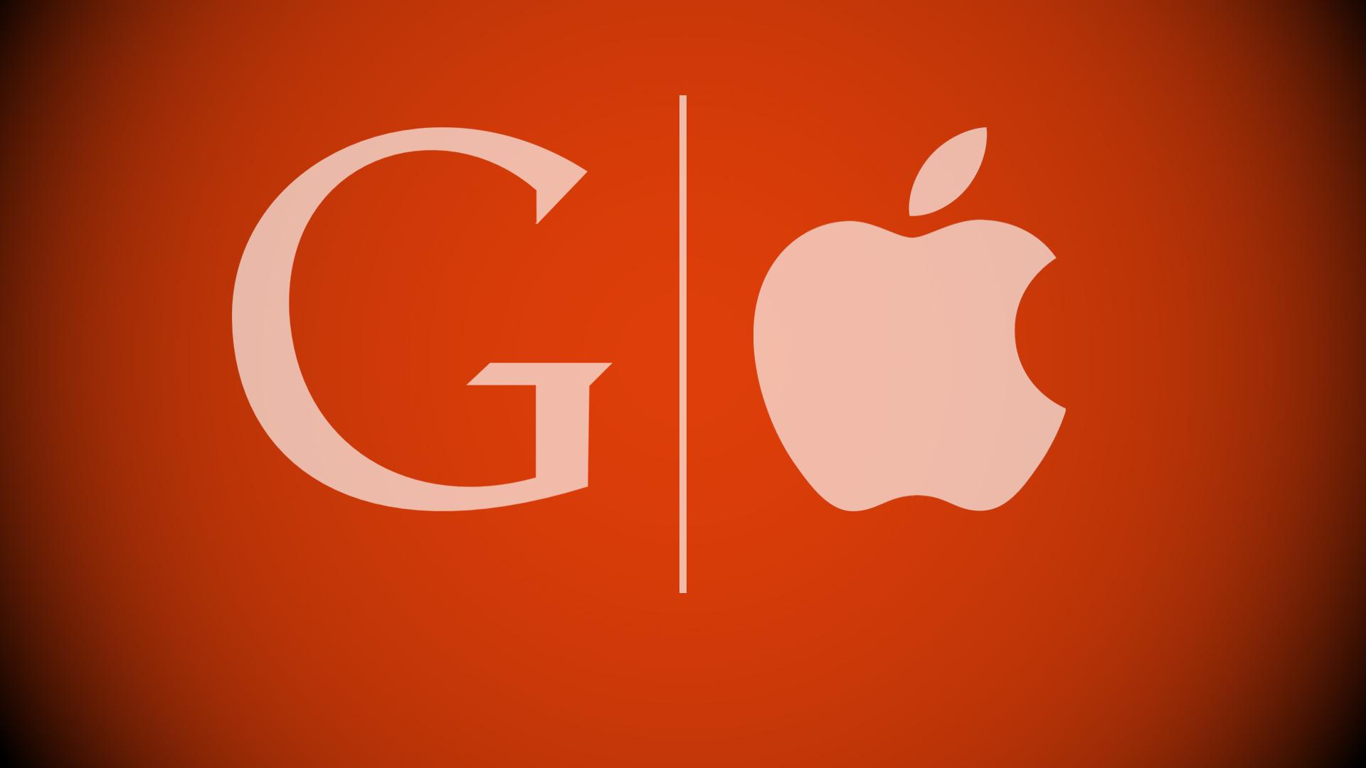 Apple sviluppa tecnologie di ricerca alt …