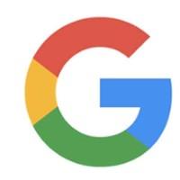 google logo 640