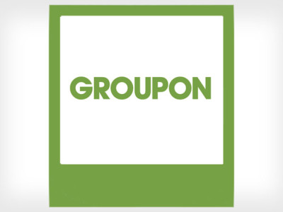groupon instagram