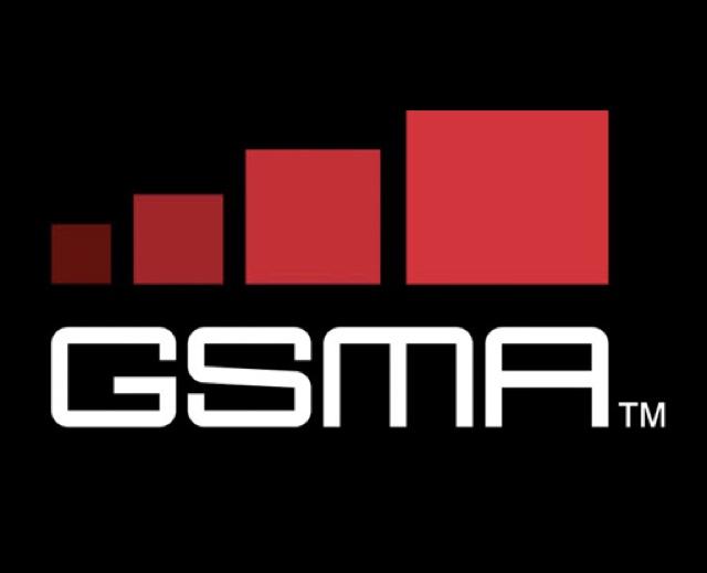 gsma logo icon 640